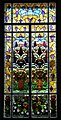 Agde Villa Laurens vitrail.jpg