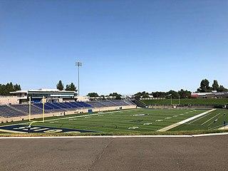 UC Davis Health Stadium