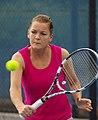 Agnieszka Radwańska (6704258383).jpg