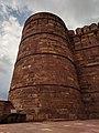 Agra Fort 20180908 140918.jpg