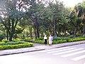 Aguas da Prata - Jardim Central (clique na foto) - panoramio.jpg