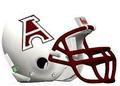 Aguilas Blancas helmet.png