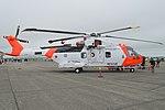 AgustaWestland AW101 Mk.612 'ZZ102 0265' (42411308172).jpg