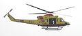 Agusta Bell 412 SP SAR Netherlands v2.jpg