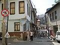 Ahşap türk evleri bursa - panoramio (94).jpg