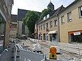 Ahlen - Baustelle des Marktplatzes.jpg