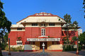 Ahmedabad Town Hall.jpg