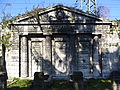 Ahrens-grave.jpg
