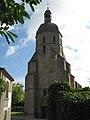 Aigurande église 2.jpg