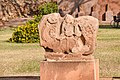 Aihole Museum Statues-Dr. Murali Mohan Gurram (25).jpg