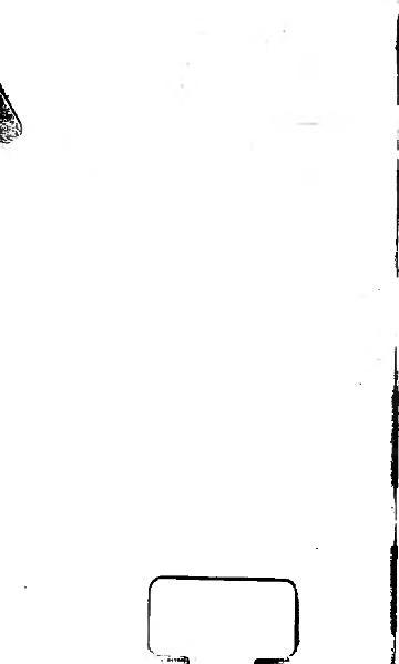 File:Aimard - Curumilla, 1860.djvu