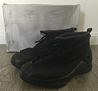 new arrival cb839 705a6 Air Jordan - The complete information and online sale with free ...