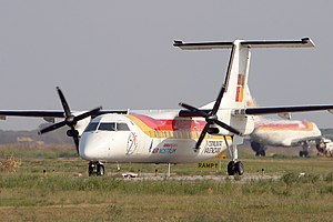 Air Nostrum DHC-8-315Q Dash 8.jpg