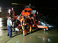 Air Station Traverse City medevac 141123-G-ZZ999-001.jpg