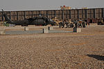Air assault training at Forward Operating Base Loyalty DVIDS154002.jpg