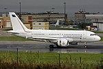 Airbus A319-115X(CJ), Italy - Air Force JP7019610.jpg