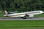 Airbus A330-343E, Singapore Airlines JP7254202.jpg