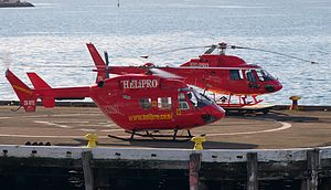 Aircraft around Wellington - Flickr - 111 Emergency (52).jpg
