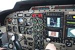 Aircraft instruments OE-FMW 2013 04.jpg