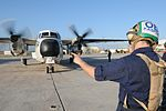 Airfield Operations in Support of Operation Unified Response DVIDS244722.jpg