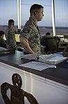 Airman control high tower 161101-F-LR947-0286.jpg