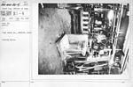 Airplanes - Engines - Ford Motor Co., Detroit, Michigan. Liberty Motor - NARA - 17338396.jpg