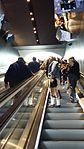 Airport Transit Center escalators looking up, 16-04-23.jpg