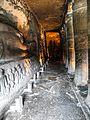 Ajanta Caves, Aurangabad s-89.jpg