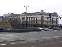AkademiaMuzycznaWroclaw.JPG