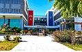 Akdeniz Üniversitesi Eğitim Fakültesi 2.jpg