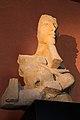 Akhenaton-E 27112-IMG 4202.JPG