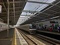 Akitsu Station - Aug 9 2020 - various 11 52 17 423000.jpeg