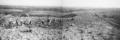 Akropolen före utgrävningen. Idalion - SMVK - C01122.tif