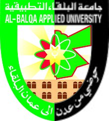 Al-Balqa' Applied University.jpg