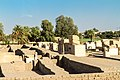 Al Bairat, Luxor, Luxor Governorate, Egypt - panoramio (68).jpg