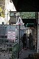 Al Khalil Hebron (135157355).jpeg