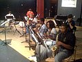 Alabama Jazz Hall of Fame Saturday Jazz Class 1.jpg