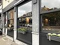 Alain Bianchin (restaurant)2.jpg
