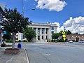 Alamance County Courthouse, Graham, NC (48950625541).jpg