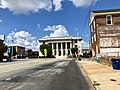 Alamance County Courthouse, Graham, NC (48950912427).jpg