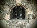 Alamo Long Barracks.jpg