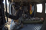 Alaska Army National Guard conducts rescue training 151021-F-YH552-119.jpg