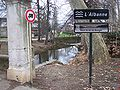 Albanne Chambéry.JPG