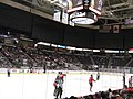 Albany Devils vs. Portland Pirates - December 28, 2013 (11622281964).jpg