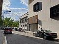 Albareda Cultural Centre.jpg