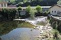 Albarine Tenay 5.jpg