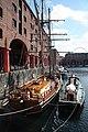 Albert Dock - geograph.org.uk - 2072676.jpg