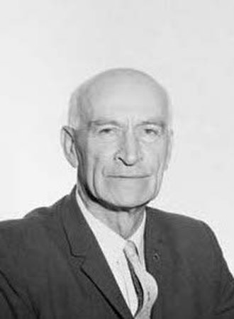 Cornish Australians - Albert Hawke, 18th Premier of Western Australia