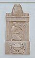 Albertgasse 38, relief 03.jpg