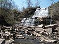 Albion Falls, Hamilton,..jpg